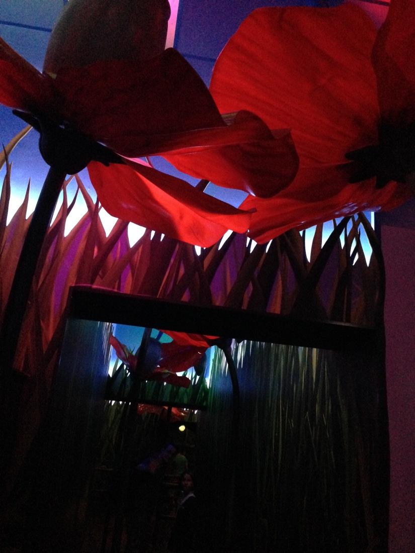futuroscope-parc-attraction-poitiers-bordeaux-charente-gironde-vienne-lapin-cretin-cinema-salle-imax-dynamique-fauteuil-arthur-minimoys-nouveaute-famille-enfant-conduire-voiuture-14