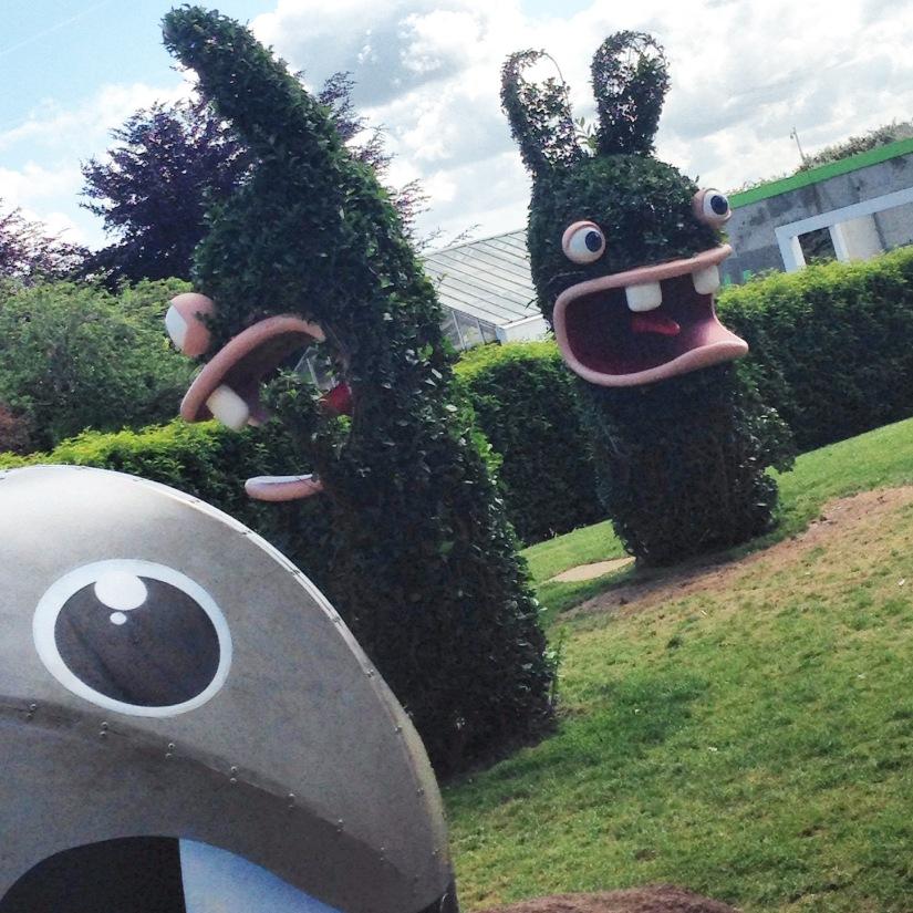 futuroscope-parc-attraction-poitiers-bordeaux-charente-gironde-vienne-lapin-cretin-cinema-salle-imax-dynamique-fauteuil-arthur-minimoys-nouveaute-famille-enfant-conduire-voiuture-7