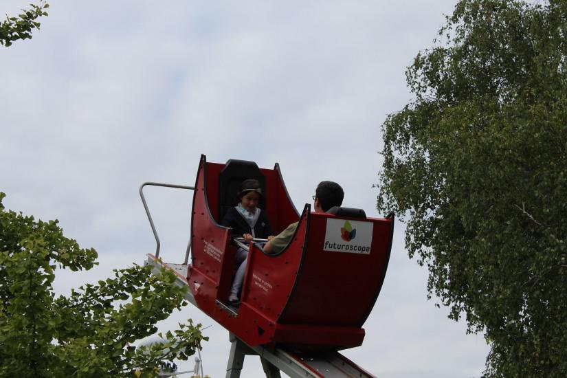 futuroscope-parc-attraction-poitiers-bordeaux-charente-gironde-vienne-lapin-cretin-cinema-salle-imax-dynamique-fauteuil-arthur-minimoys-nouveaute-famille-enfant-monde-jeux