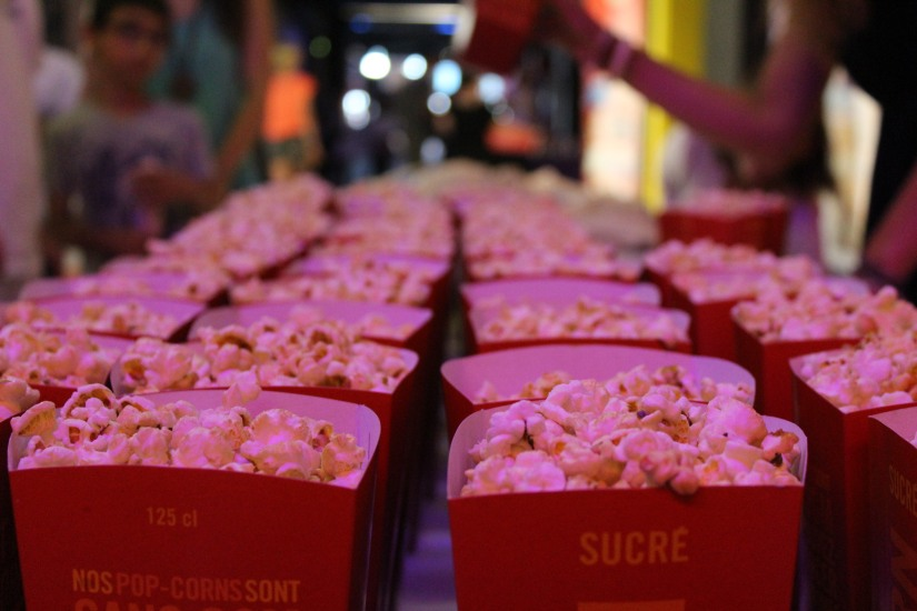 gaumont-cinema-talence-universite-fac-bordeaux-enfant-famille-journee-animation-film-dessin-anime-goodies-jeux-decouverte-sortie-idee-week-end-pop-corn-gourmand