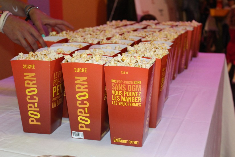 gaumont-cinema-talence-universite-fac-bordeaux-enfant-famille-journee-animation-film-dessin-anime-goodies-jeux-decouverte-sortie-idee-week-end-pop-corn
