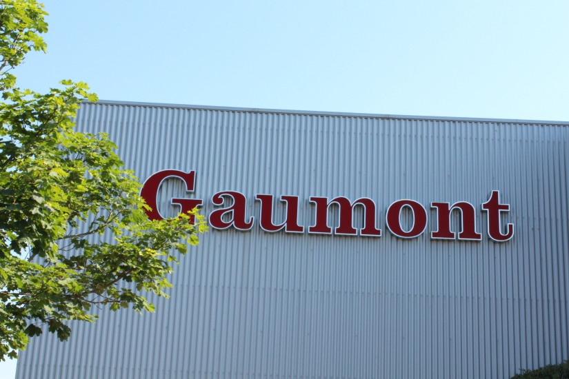 gaumont-cinema-talence-universite-fac-bordeaux-enfant-famille-journee-animation-film-dessin-anime-goodies-jeux-decouverte-sortie-idee-week-end