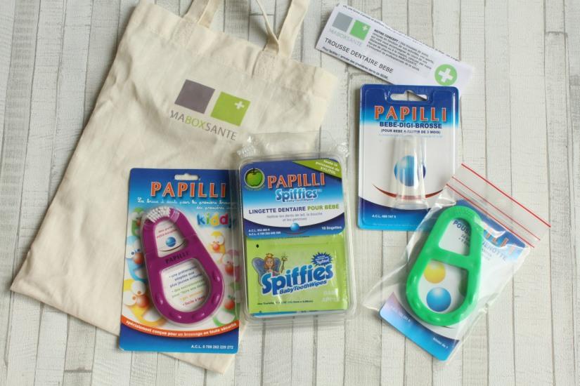 maboxsante-box-sante-medicament-soin-soigner-urgence-necessaire-voyage-kit-bobos-enfant-famille-site-boutique-eshop-bebe-poussee-dentaire-dents-douleur-anneau