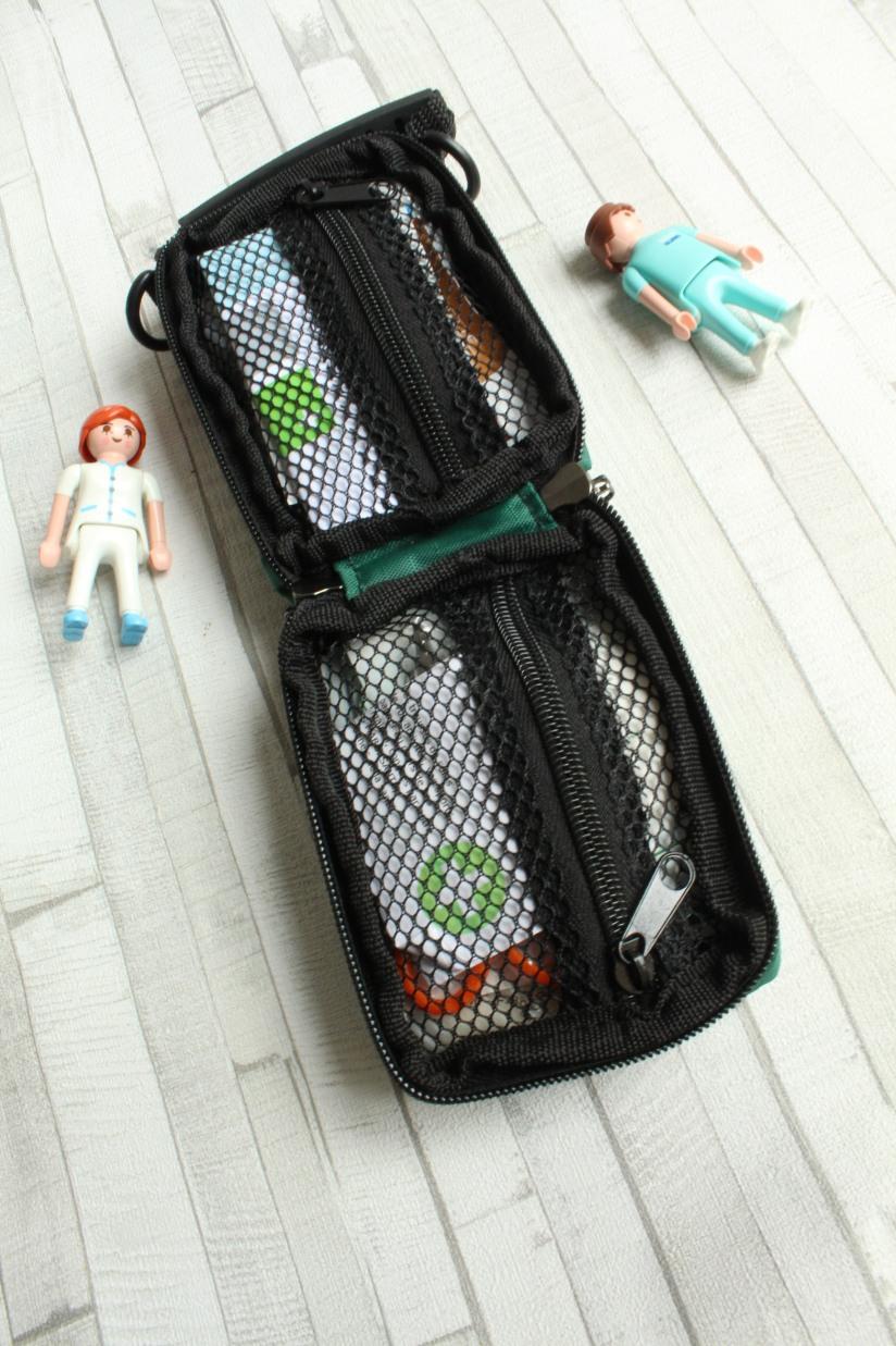 maboxsante-box-sante-medicament-soin-soigner-urgence-necessaire-voyage-kit-bobos-enfant-famille-site-boutique-eshop-complet