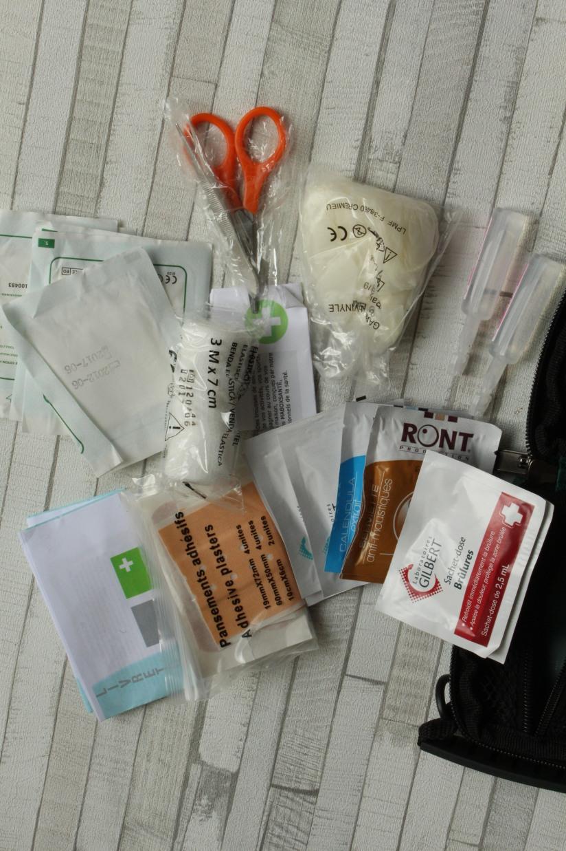 maboxsante-box-sante-medicament-soin-soigner-urgence-necessaire-voyage-kit-bobos-enfant-famille-site-boutique-eshop-pansement