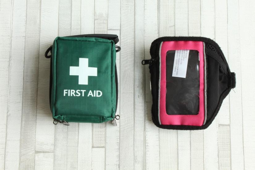 maboxsante-box-sante-medicament-soin-soigner-urgence-necessaire-voyage-kit-bobos-enfant-famille-site-boutique-eshop