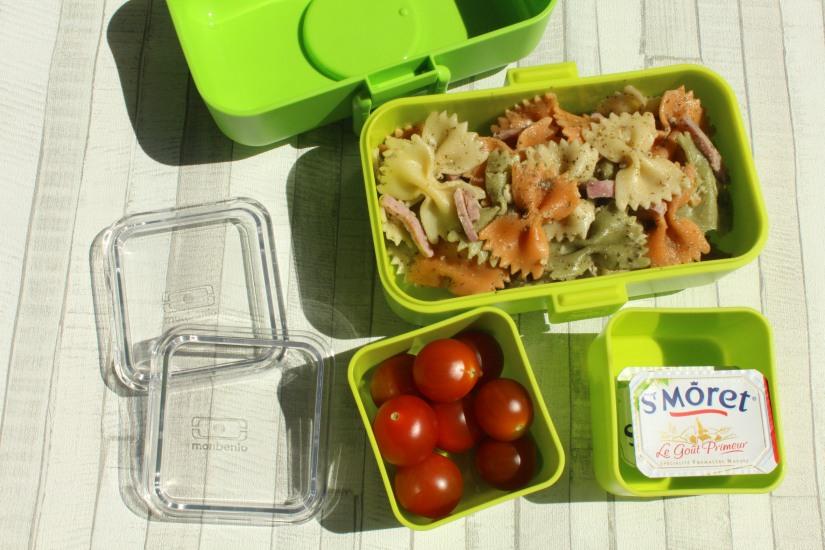 monbento-boite-gouter-sortie-pique-nique-scolaire-zoo-journee-midi-repas-enfant-ecole-maman-travail-boulot-pause-dejeuner-pteapotes-bordeaux-3