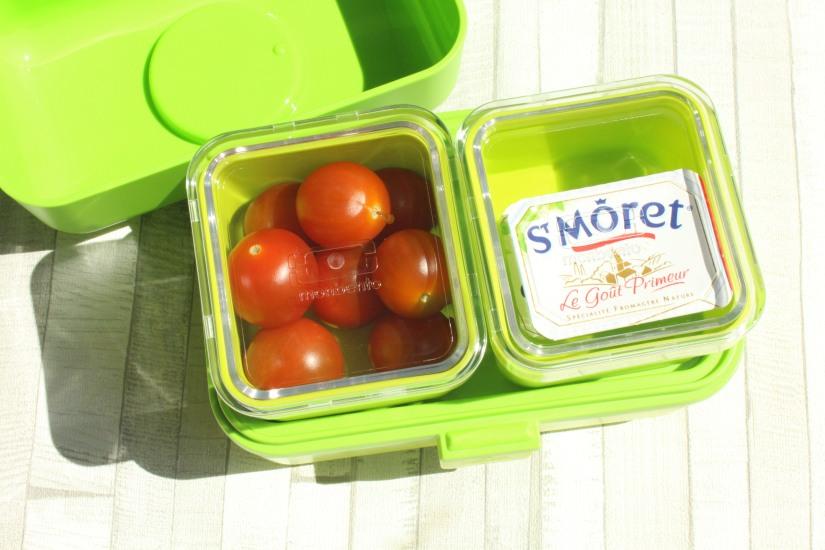 monbento-boite-gouter-sortie-pique-nique-scolaire-zoo-journee-midi-repas-enfant-ecole-maman-travail-boulot-pause-dejeuner-pteapotes-bordeaux-tomate