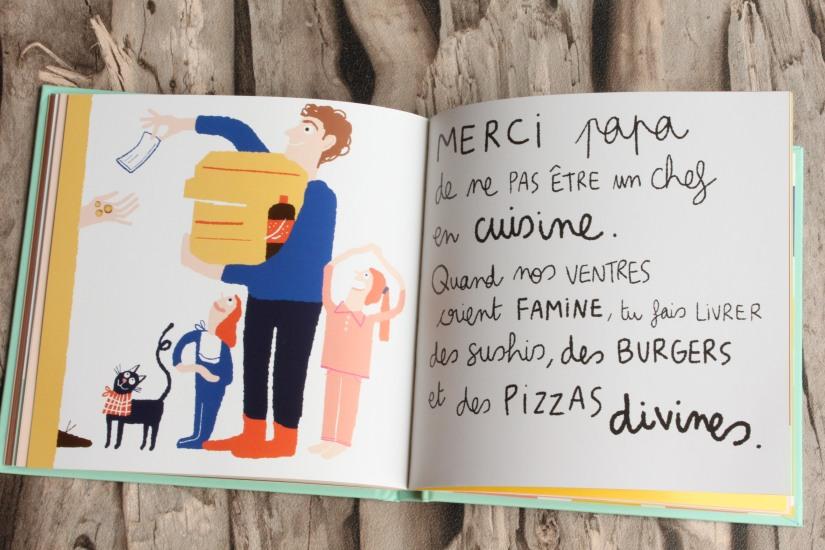 papa-livre-fete-lecture-album-jeunesse-pere-enfant-seuil-martiniere-editions-poetique-moderne-connecte-voyage-quotidien-humour-pingouin-illustration