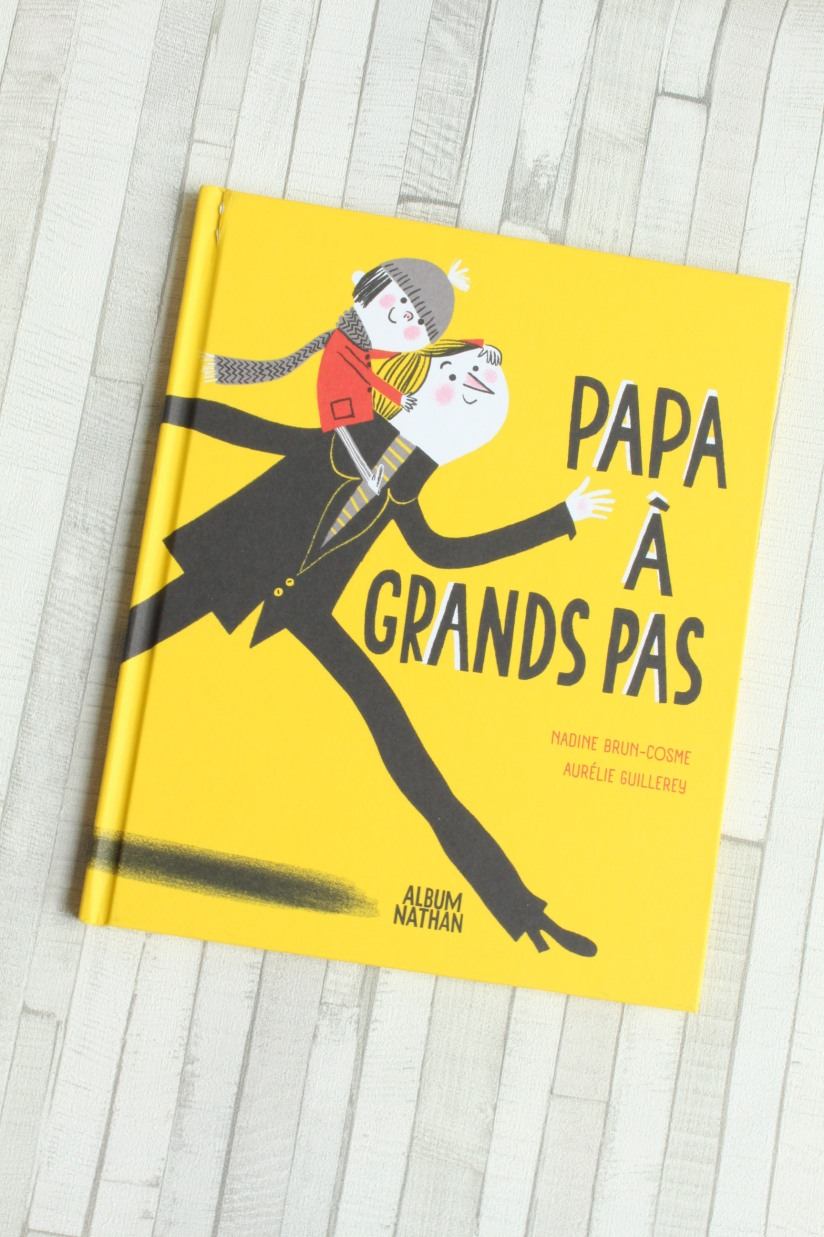 papa-maman-livre-litterature-jeunesse-album-histoire-nathan-leseuil-mariniere-artiste-illustration-rolling-stones-keith-richards-papi-grand-pere-mere-parents-enfant-grands-pas