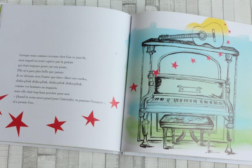 papa-maman-livre-litterature-jeunesse-album-histoire-nathan-leseuil-mariniere-artiste-illustration-rolling-stones-keith-richards-papi-grand-pere-mere-parents-enfant-musique