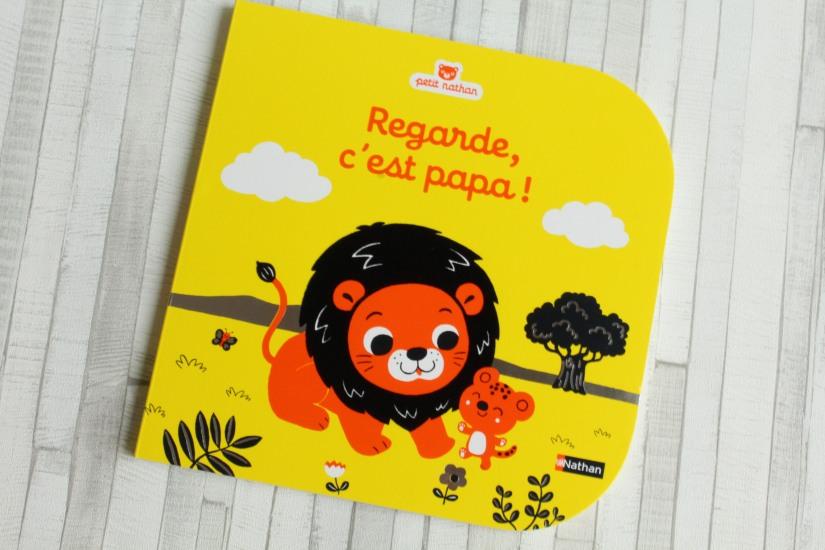papa-maman-livre-litterature-jeunesse-album-histoire-nathan-leseuil-mariniere-artiste-illustration-rolling-stones-keith-richards-papi-grand-pere-mere-parents-enfant-tout-petit