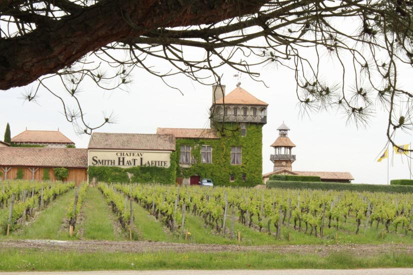 sources-caudalie-bordeaux-martillac-spa-massage-cosmetique-luxe-prestige-vigne-raisin-vin-table-lavoir-creme-gommage-huile-chateau