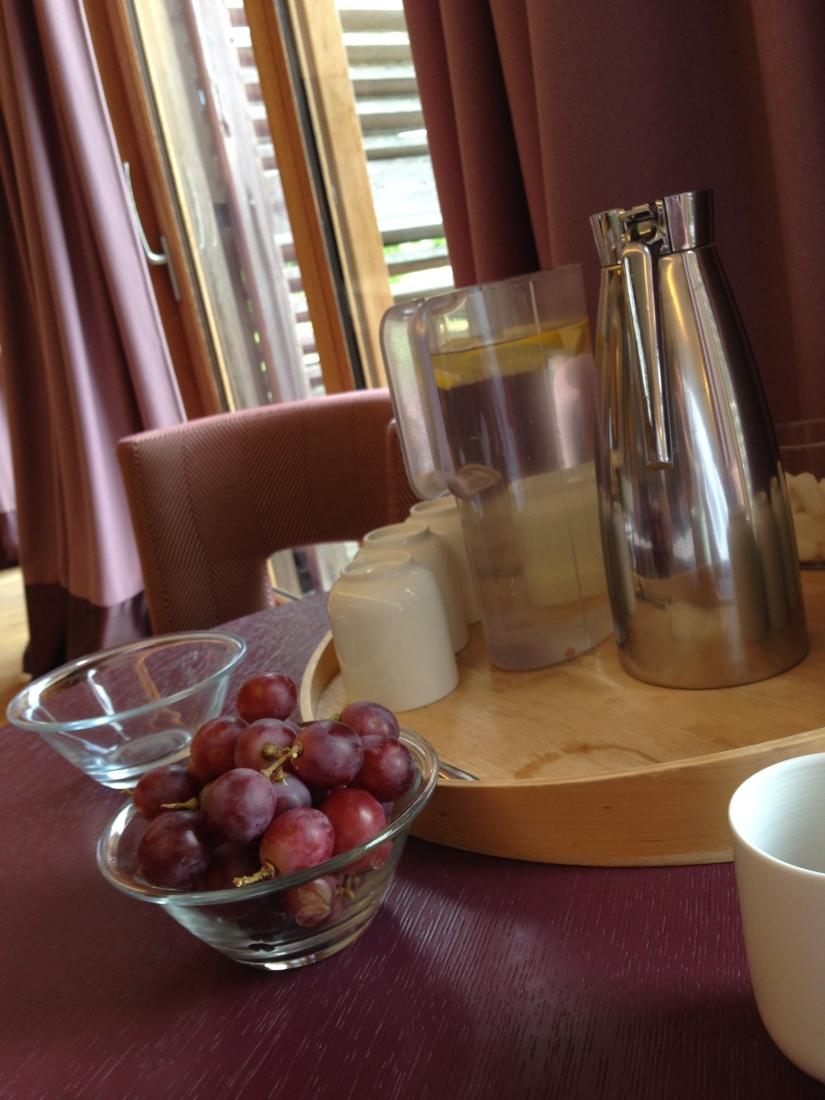 sources-caudalie-bordeaux-martillac-spa-massage-cosmetique-luxe-prestige-vigne-raisin-vin-table-lavoir-creme-gommage-huile-pause