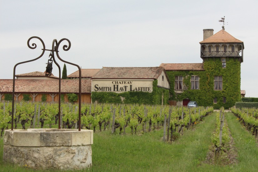 sources-caudalie-bordeaux-martillac-spa-massage-cosmetique-luxe-prestige-vigne-raisin-vin-table-lavoir-creme-gommage-huile-vue-panoramique