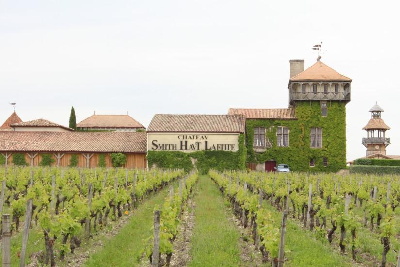 sources-caudalie-bordeaux-martillac-spa-massage-cosmetique-luxe-prestige-vigne-raisin-vin-table-lavoir-creme-gommage-huile-vue