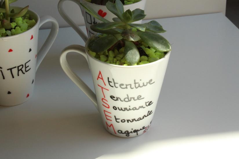 truffaut-flower-party-plante-grasse-succulente-cactus-diy-tuto-brico-enfant-maitre-maitresse-atsem-papa-maman-pot-mug-deco-peinture-porcelaine-facile-5