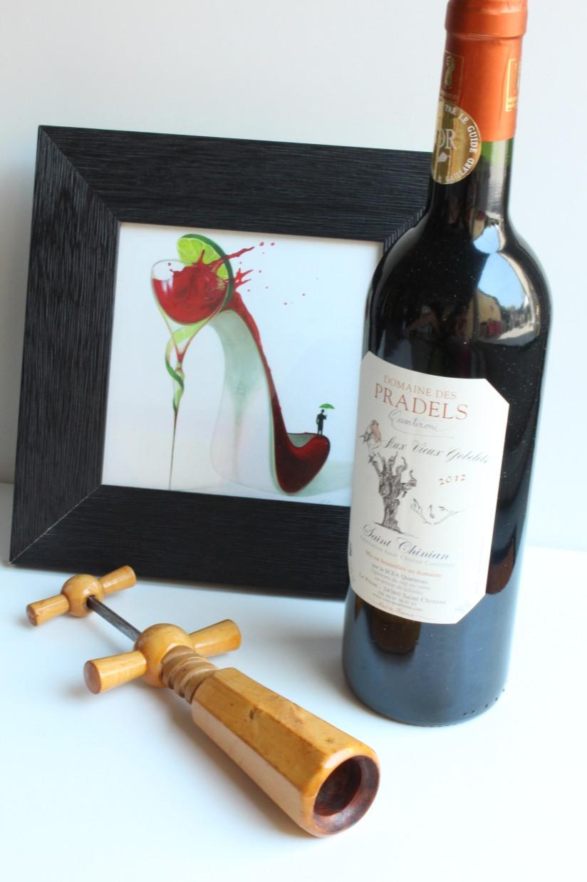 vineabox-vin-boisson-aperitif-box-rouge-blanc-rosé-alcool-mensuel-abonnement-repas-barbecue-famille-amis-pteapotes-meilleur