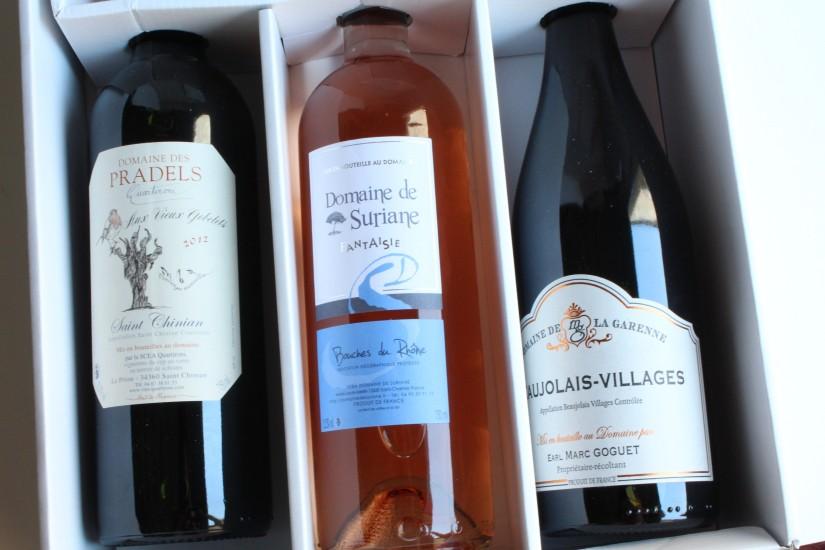 vineabox-vin-boisson-aperitif-box-rouge-blanc-rosé-alcool-mensuel-abonnement-repas-barbecue-famille-amis-pteapotes-trio-duo
