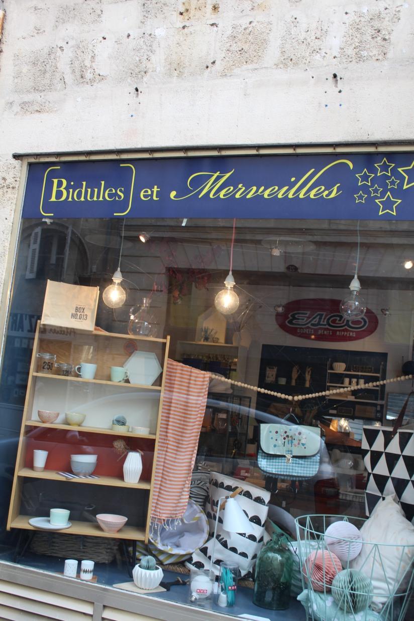 bidules-et-merveilles-boutique-bordeaux-deco-decoration-enfant-bureau-papeterie-vaisselle-coussin-scandinave-kids-objet (1)