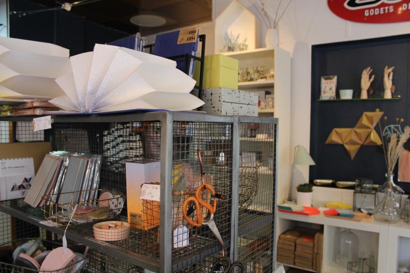 bidules-et-merveilles-boutique-bordeaux-deco-decoration-enfant-bureau-papeterie-vaisselle-coussin-scandinave-kids-objet (10)