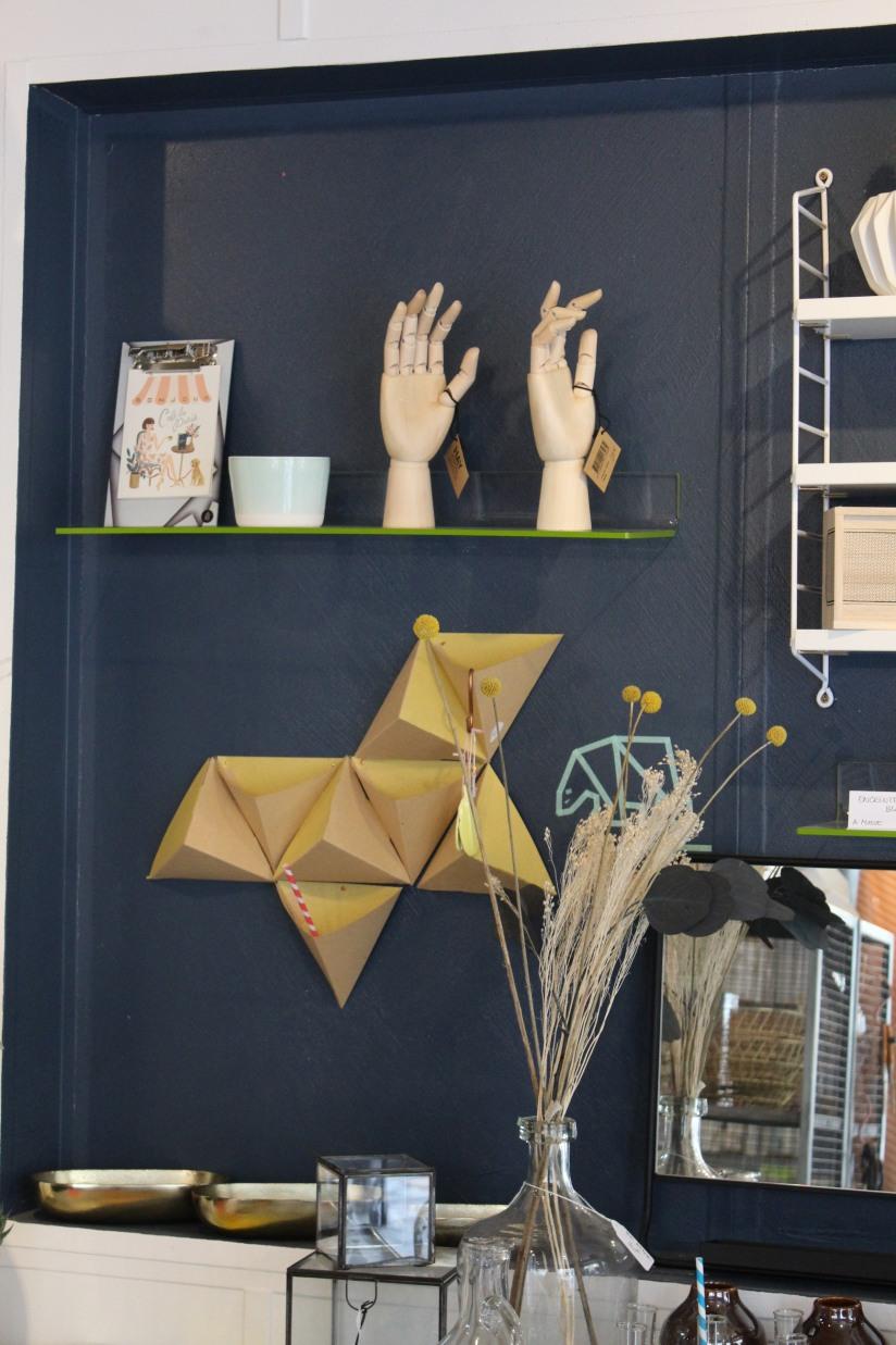 bidules-et-merveilles-boutique-bordeaux-deco-decoration-enfant-bureau-papeterie-vaisselle-coussin-scandinave-kids-objet (2)