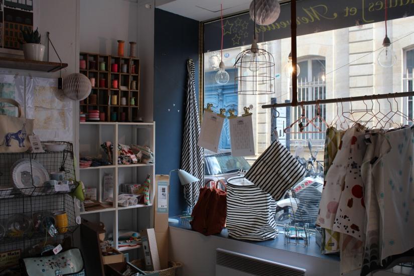 bidules-et-merveilles-boutique-bordeaux-deco-decoration-enfant-bureau-papeterie-vaisselle-coussin-scandinave-kids-objet (3)