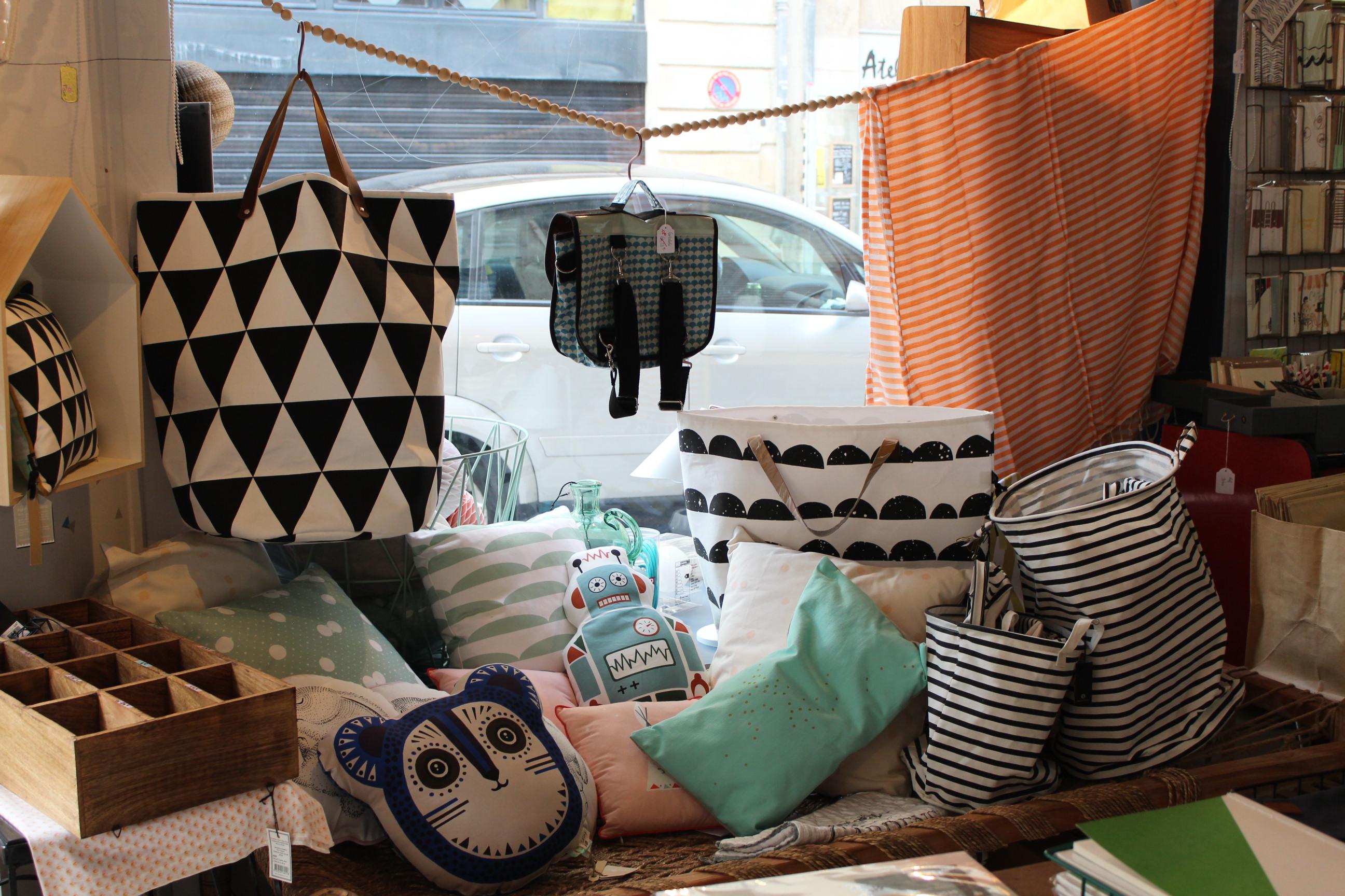 tendance. Black Bedroom Furniture Sets. Home Design Ideas
