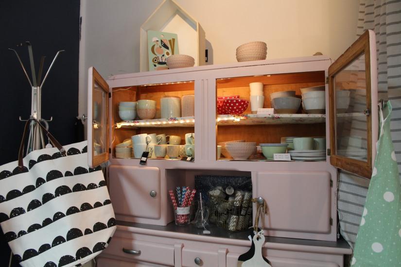 bidules-et-merveilles-boutique-bordeaux-deco-decoration-enfant-bureau-papeterie-vaisselle-coussin-scandinave-kids-objet (7)