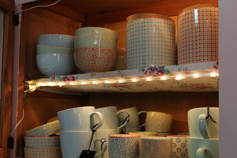 bidules-et-merveilles-boutique-bordeaux-deco-decoration-enfant-bureau-papeterie-vaisselle-coussin-scandinave-kids-objet (9)