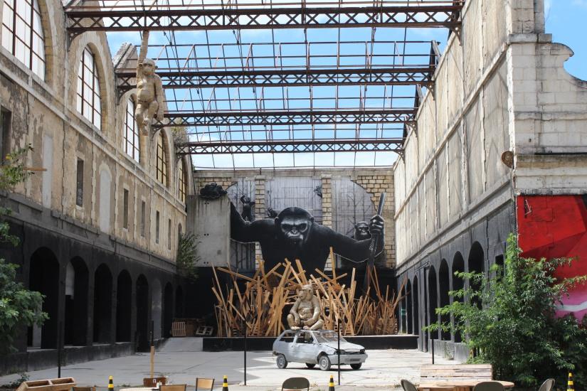 darwin-magain-general-rstaurant-lieu-rive-droite-bordeaux-hangar-decouverte-brunch-artiste-street-art-skate-jeux-ecolo-eco-bobo-recyclage-zero-dechet-epicerie-bio (10)
