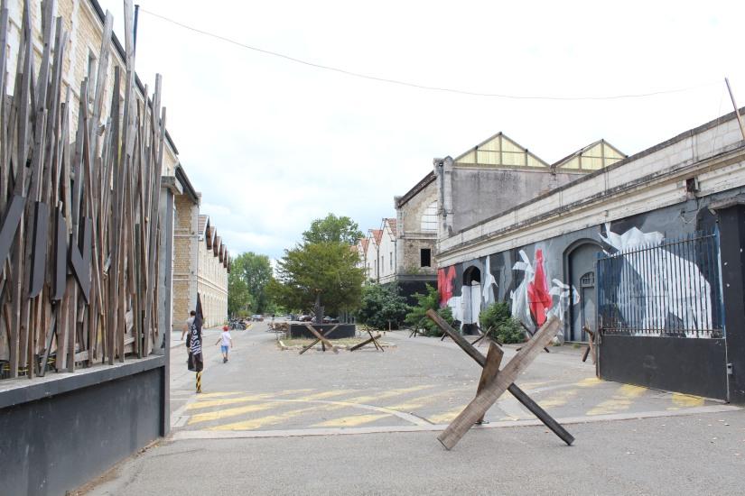 darwin-magain-general-rstaurant-lieu-rive-droite-bordeaux-hangar-decouverte-brunch-artiste-street-art-skate-jeux-ecolo-eco-bobo-recyclage-zero-dechet-epicerie-bio-1