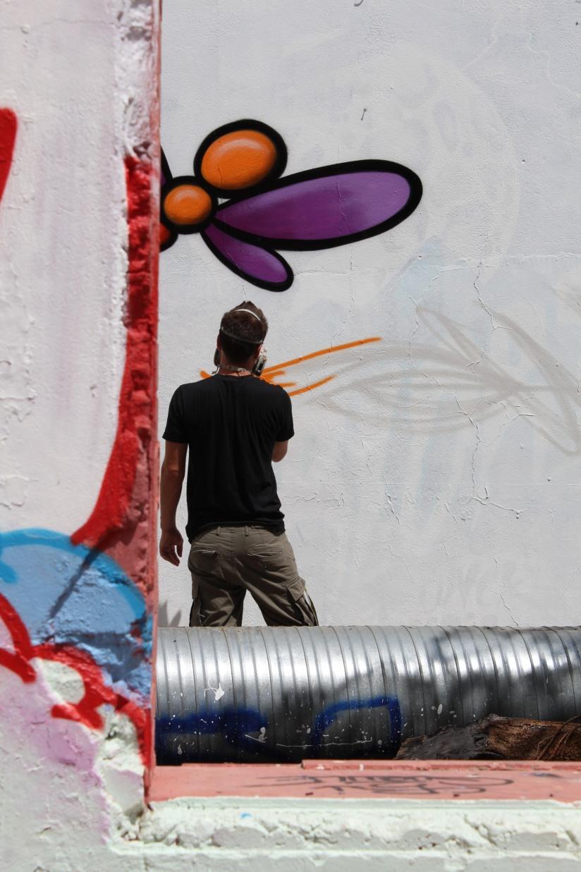 darwin-magain-general-rstaurant-lieu-rive-droite-bordeaux-hangar-decouverte-brunch-artiste-street-art-skate-jeux-ecolo-eco-bobo-recyclage-zero-dechet-epicerie-bio (31)
