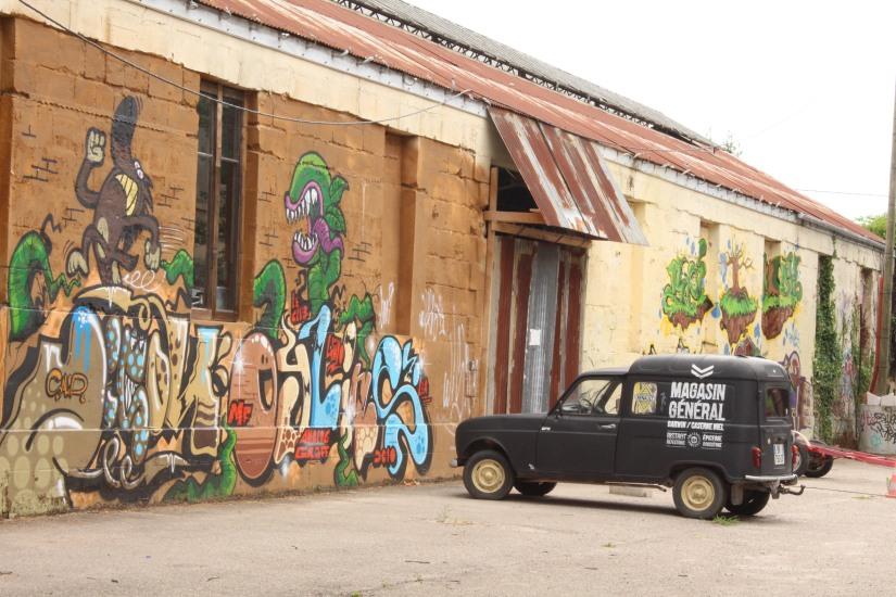 darwin-magain-general-rstaurant-lieu-rive-droite-bordeaux-hangar-decouverte-brunch-artiste-street-art-skate-jeux-ecolo-eco-bobo-recyclage-zero-dechet-epicerie-bio (38)