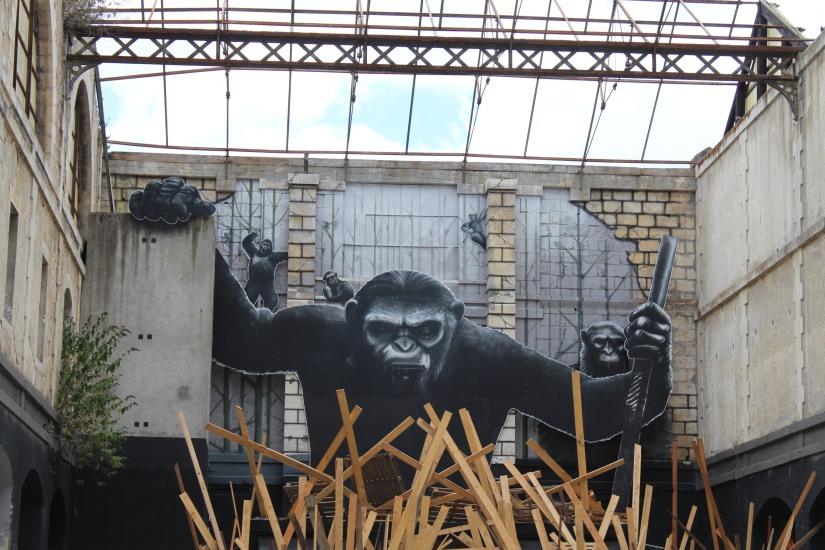 darwin-magain-general-rstaurant-lieu-rive-droite-bordeaux-hangar-decouverte-brunch-artiste-street-art-skate-jeux-ecolo-eco-bobo-recyclage-zero-dechet-epicerie-bio (40)