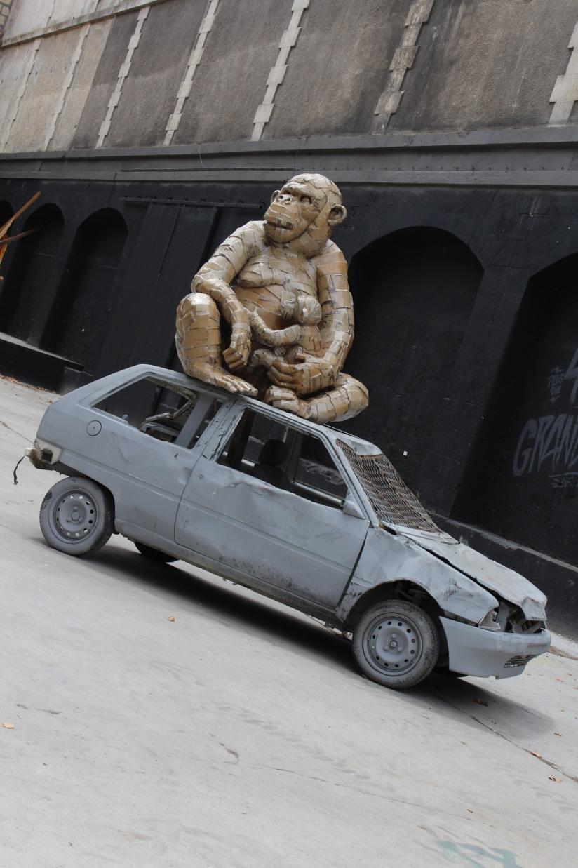 darwin-magain-general-rstaurant-lieu-rive-droite-bordeaux-hangar-decouverte-brunch-artiste-street-art-skate-jeux-ecolo-eco-bobo-recyclage-zero-dechet-epicerie-bio (41)