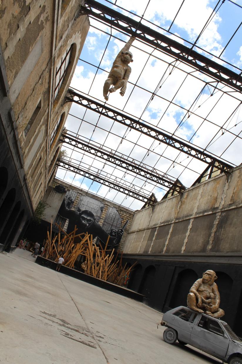 darwin-magain-general-rstaurant-lieu-rive-droite-bordeaux-hangar-decouverte-brunch-artiste-street-art-skate-jeux-ecolo-eco-bobo-recyclage-zero-dechet-epicerie-bio (43)