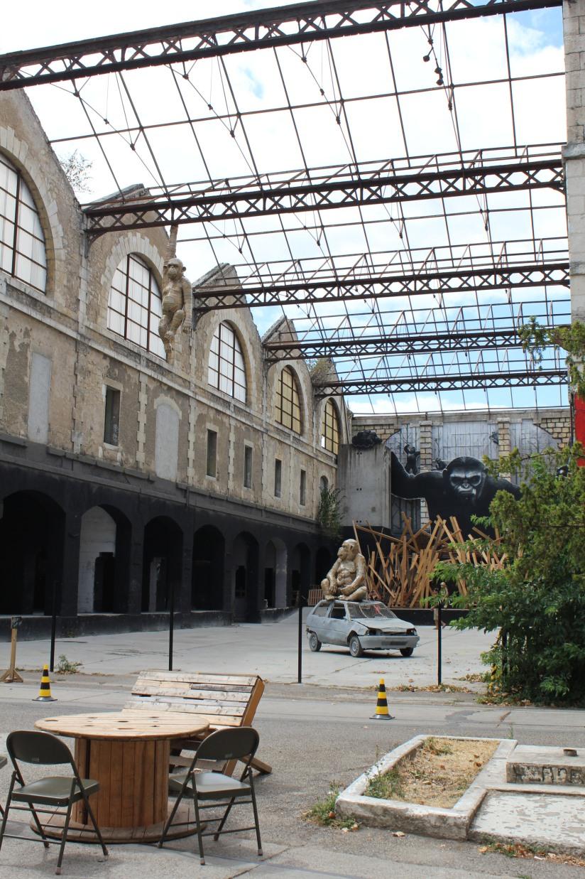 darwin-magain-general-rstaurant-lieu-rive-droite-bordeaux-hangar-decouverte-brunch-artiste-street-art-skate-jeux-ecolo-eco-bobo-recyclage-zero-dechet-epicerie-bio (5)