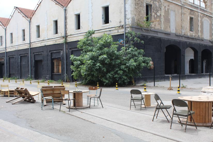 darwin-magain-general-rstaurant-lieu-rive-droite-bordeaux-hangar-decouverte-brunch-artiste-street-art-skate-jeux-ecolo-eco-bobo-recyclage-zero-dechet-epicerie-bio (6)