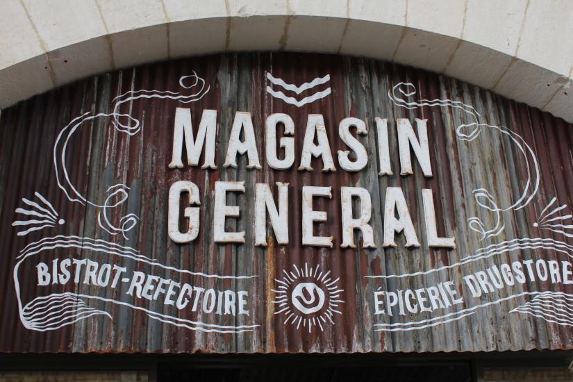 darwin-magain-general-rstaurant-lieu-rive-droite-bordeaux-hangar-decouverte-brunch-artiste-street-art-skate-jeux-ecolo-eco-bobo-recyclage-zero-dechet-epicerie-bio (7)