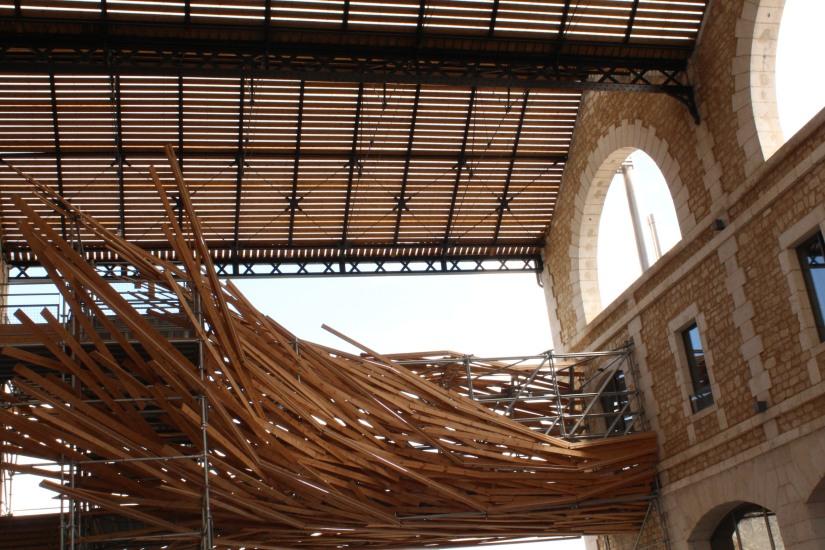 darwin-magain-general-rstaurant-lieu-rive-droite-bordeaux-hangar-decouverte-brunch-artiste-street-art-skate-jeux-ecolo-eco-bobo-recyclage-zero-dechet-epicerie-bio (8)