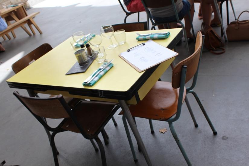 darwin-magain-general-rstaurant-lieu-rive-droite-bordeaux-hangar-decouverte-brunch-artiste-street-art-skate-jeux-ecolo-eco-bobo-recyclage-zero-dechet-epicerie-bio (9)