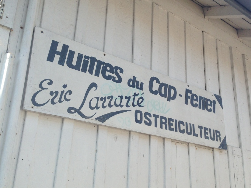 eric-larrarte-cap-ferret-arcachon-bassion-huitres-crevettes-degustation-bateau-ponton-ocean-gironde-aquitaine-atlantique-decouverte-balade-ostreiculteur