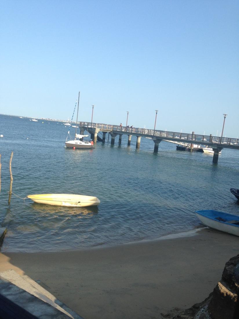 eric-larrarte-cap-ferret-arcachon-bassion-huitres-crevettes-degustation-bateau-ponton-ocean-gironde-aquitaine-atlantique-decouverte-balade-plage