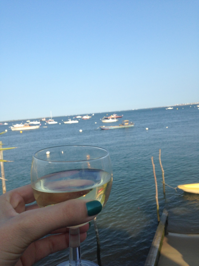 eric-larrarte-cap-ferret-arcachon-bassion-huitres-crevettes-degustation-bateau-ponton-ocean-gironde-aquitaine-atlantique-decouverte-balade-vin-blanc