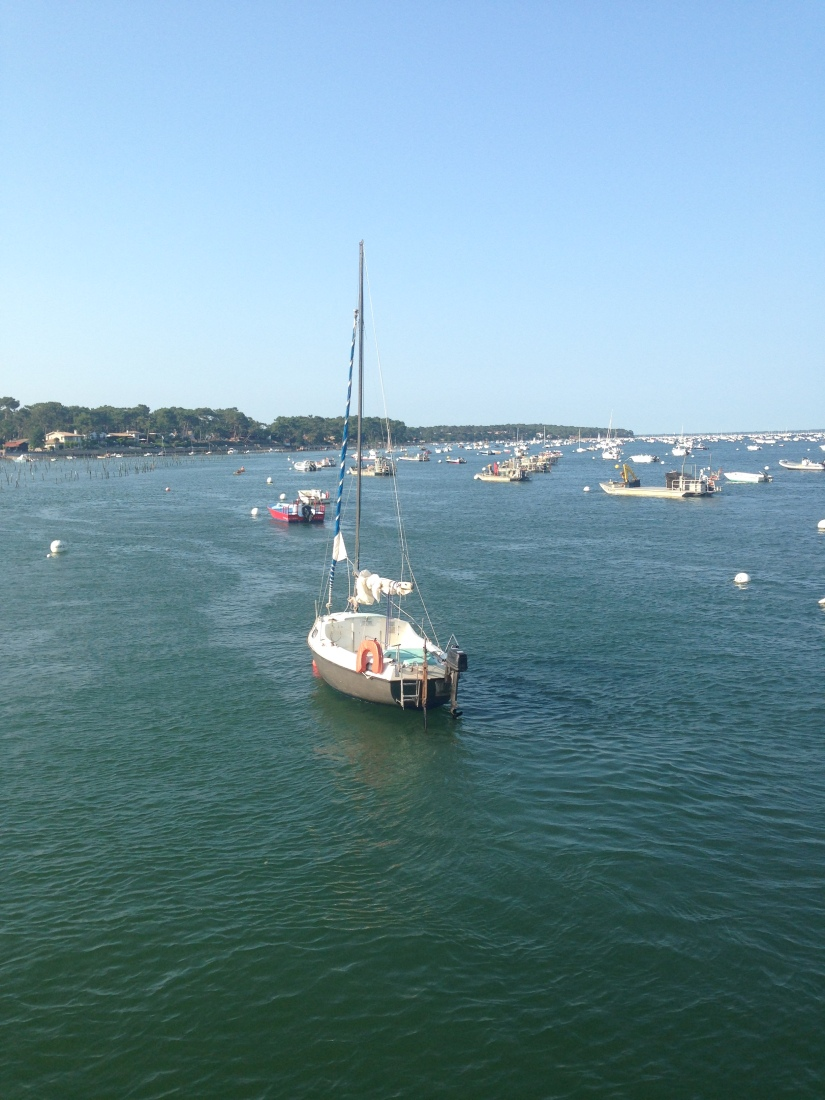 eric-larrarte-cap-ferret-arcachon-bassion-huitres-crevettes-degustation-bateau-ponton-ocean-gironde-aquitaine-atlantique-decouverte-balade