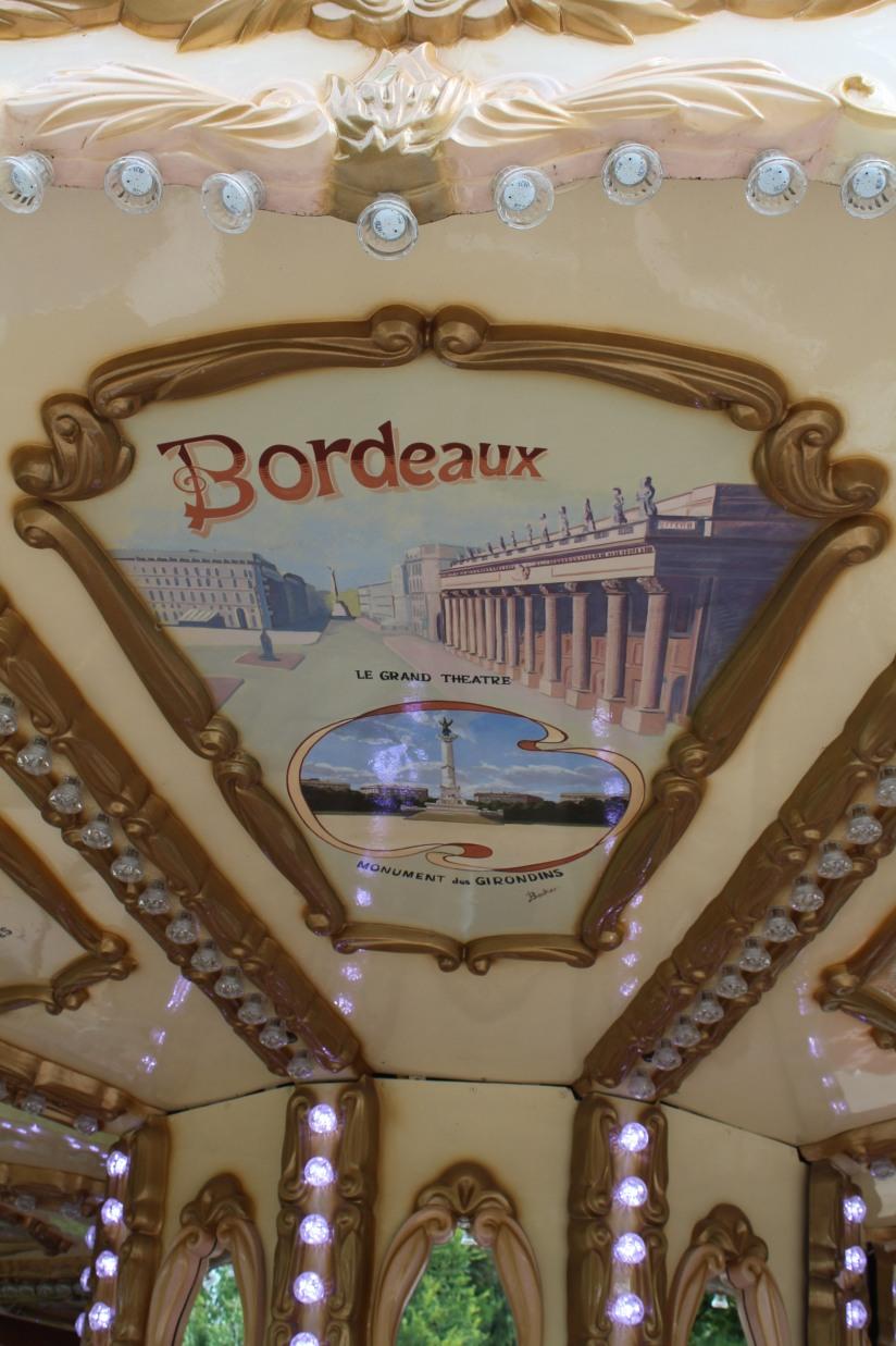 jardin-public-bordeaux-centre-ville-gironde-aquitaine-pont-manege-enfant-jeux-eau-calme-promenade-balade-13