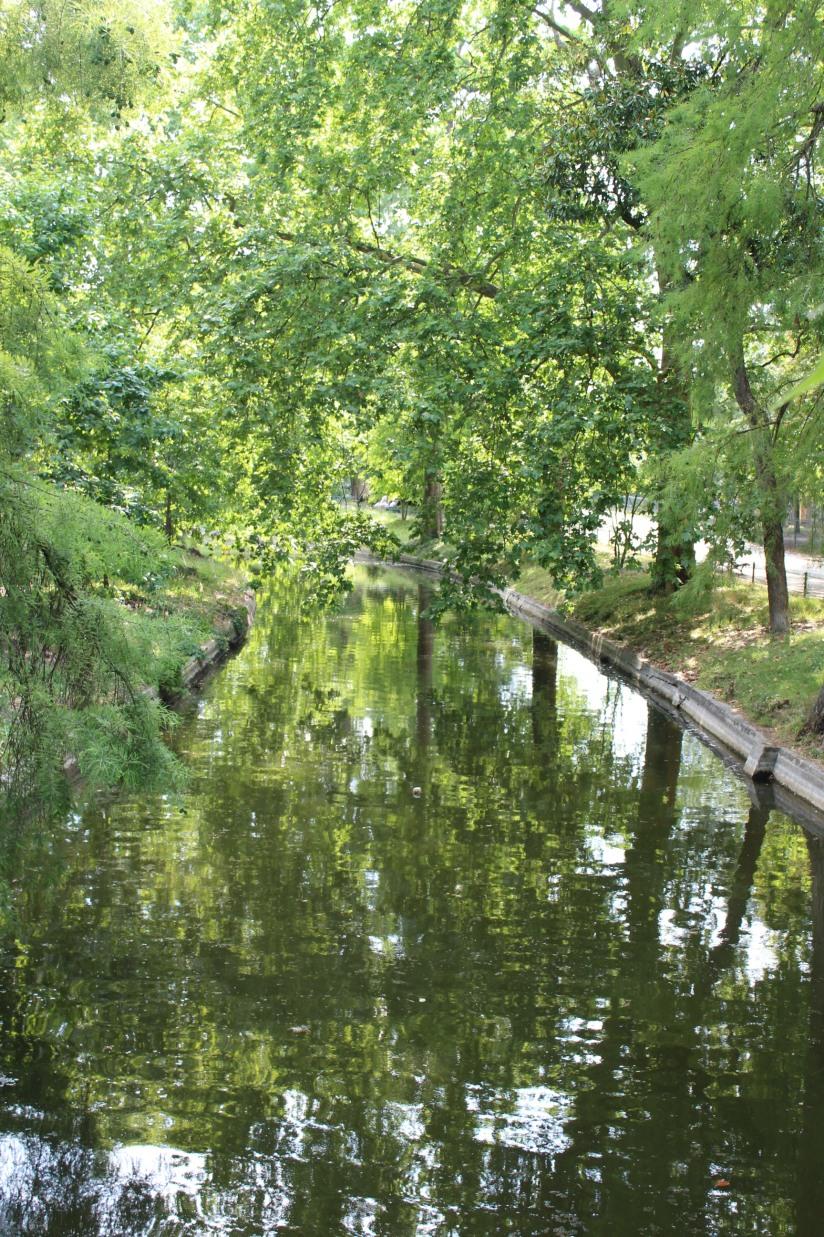 jardin-public-bordeaux-centre-ville-gironde-aquitaine-pont-manege-enfant-jeux-eau-calme-promenade-balade-3