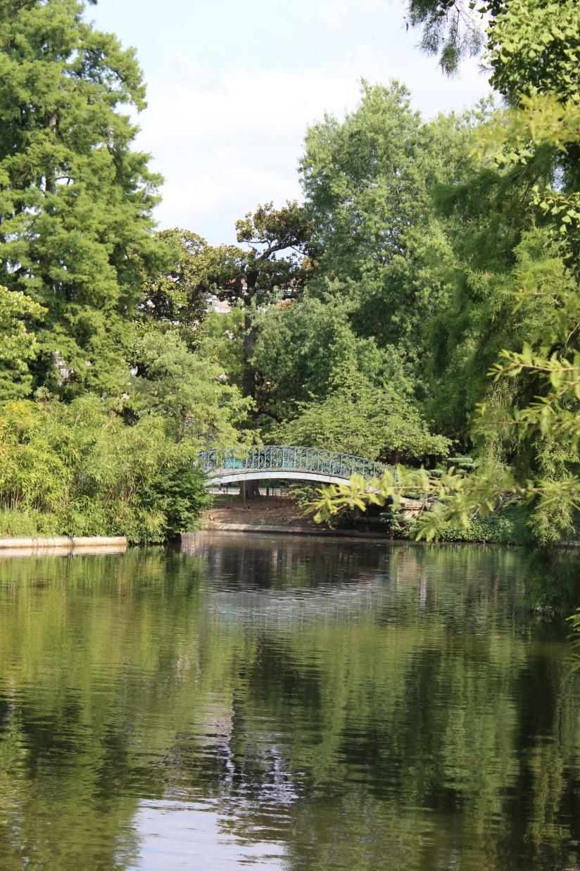jardin-public-bordeaux-centre-ville-gironde-aquitaine-pont-manege-enfant-jeux-eau-calme-promenade-balade-8