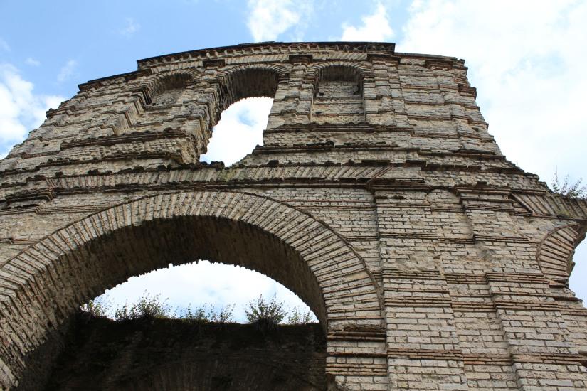 palais-gallien-romain-rome-bordeaux-histoire-patrimoine-monument-burdigala-decouverte-visite-ruine-pierre-centre-ville-5
